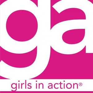 Girls in Action_RGB